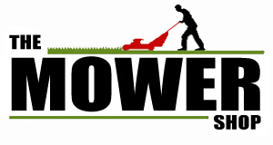 The Mower Shop