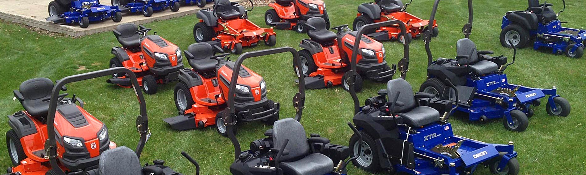 Mower-Shop-Equip-Homepage-slider
