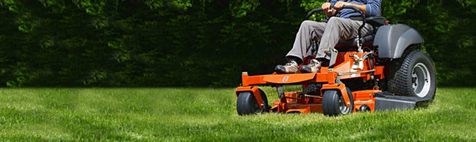 zero-turn-mower-HomePage-Slider